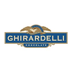Kosher Certification customer Ghiradelli