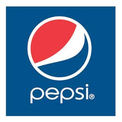 Kosher Certification customer Pepsi