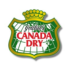 Kosher Certification customer Canada Dry